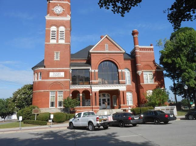 dooly-county-courthouse